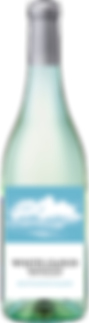 White-Cloud-Bottle-Bottle.png