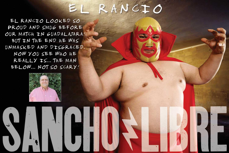 ElRancio2