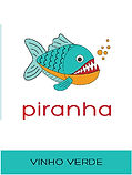 Advent 16 - Piranha.jpg