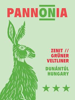 19-Pannonia-375ml Front Label - 60mm x 80mm.jpg