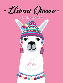 Llama-Queen.jpg