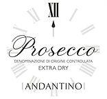 Advent-24---Andantino.jpg