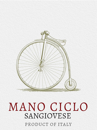 Advent 13 - Mano Ciclo.jpg