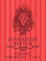 sovereign-virtue.jpg