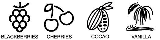 Flavors-SIMPLE.jpg