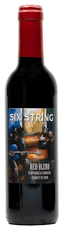 WineAdventure-SixString_edited.png