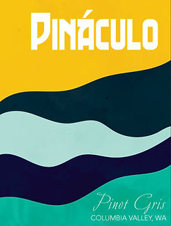 Pinaculo.jpg