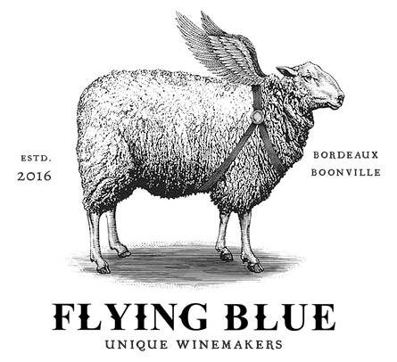 Flying-Blue-Sheep-Logo.png