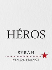 Labels-Heros.png