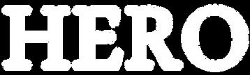 Hero-logo-white.png