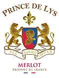 Advent 07 - Prince de Lys.jpg