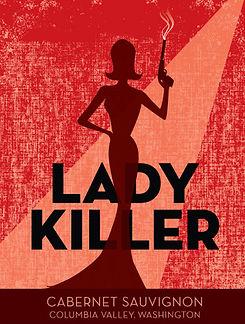 LadyKiller.jpg