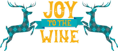 Joy-To-The-Wine.png