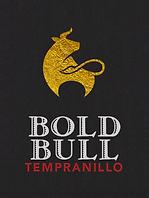 Labels-BoldBull.png