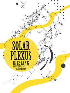Solar-Plexus.jpg