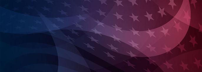 banner_background_election-night.jpg