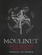Labels-Moulinet.png