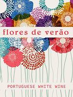 flores-de-verao.jpg
