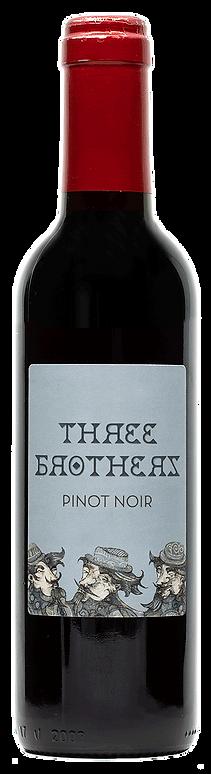 WineAdventure-ThreeBrothers_edited.png
