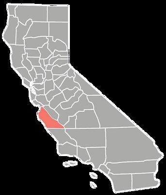 Map-California-Monterey_edited.png