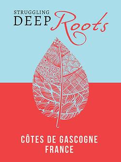 11-Struggling_Deep-Roots-375ml-Front-Label-60mm-x-80mm.jpg