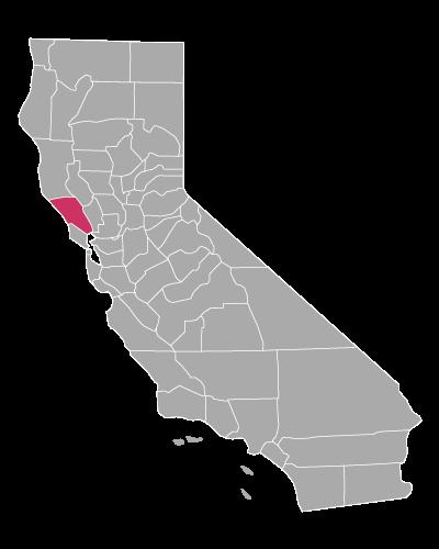 California-Sonoma.png