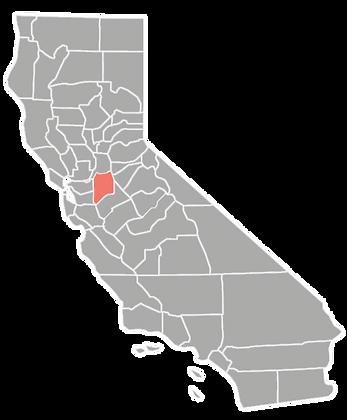 Map-California-Lodi_edited.png
