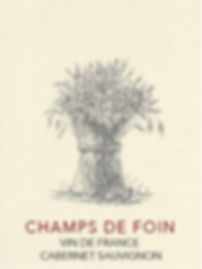 Advent 11 - Champs de Foin.jpg