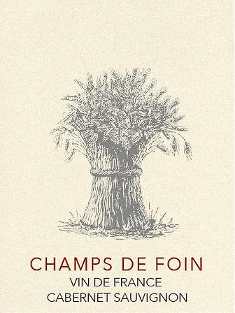 Advent 11 - Champs de Foin.jpg