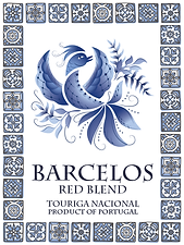 Labels-Barcelos.png