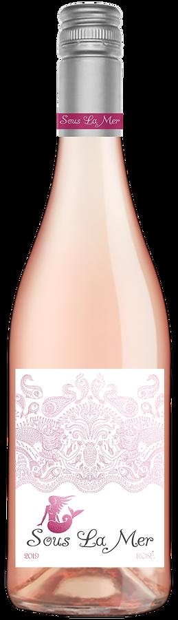 Sous-la-Mer-Bottle.png