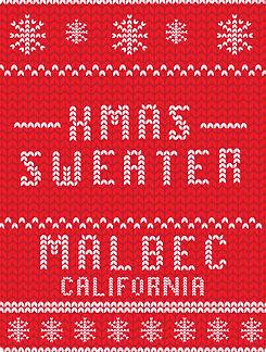 XMAS-Sweater.jpg