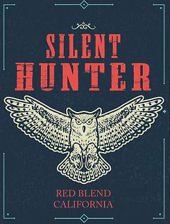Silent-Hunter.jpg