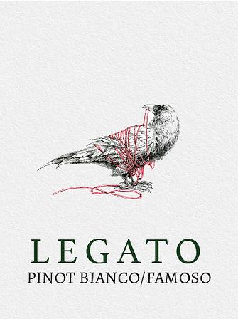 Advent 08 - Legato.jpg