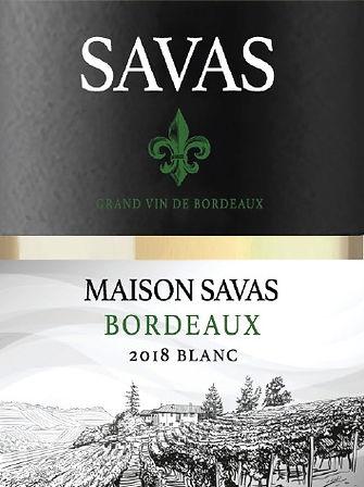 Advent 05 - Maison SAVAS.jpg