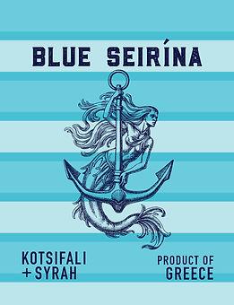 BLUE SEIRINA.jpg