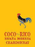 Advent 19 - Coco Rico.jpg