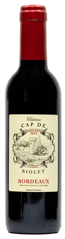 WineAdventure-CapDeBiolet_edited.png