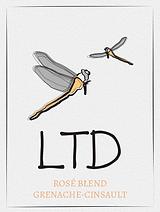 Labels-LTD.png