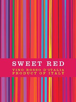 sweet-red.jpg
