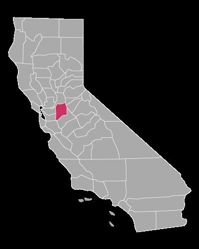 California-Lodi.png