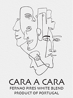 Labels-CaraaCara.png