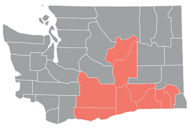 Map-Columbia_edited.png