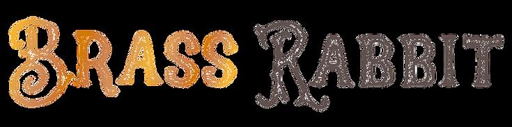 Brass-Rabbit-Logo.png