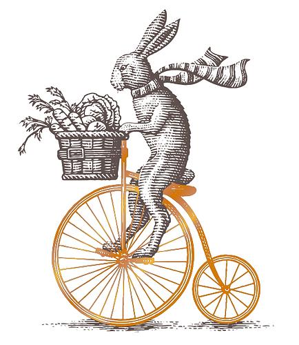 Brass-Rabbit-Riding.png