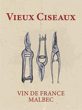 Advent 09 - Vieux Ciseaux.jpg