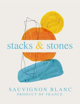 STACKS AND STONES.jpg