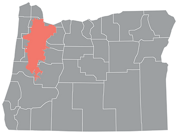 Map-Oregon-WillametteValley_edited.png