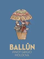 Labels-Ballun.png