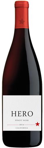 Hero-Bottle-Shot---2014-Pinot-Noir.png